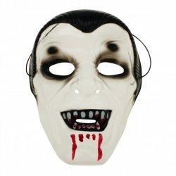 Vampier Masker 24 cm