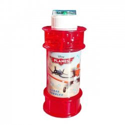 Bellenblaas Cars 300 ml