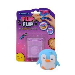 Flip-It van Cadeautje tot Dier