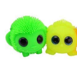 Fluffy Dier 10 cm