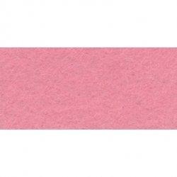 Vilt vellen Roze - 1,5 mm - 20 x 30 cm - 6 Stuks