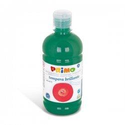 Schoolverf 500 ml. Donker  Groen