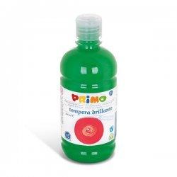 Schoolverf 500 ml. Licht Groen