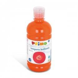 Schoolverf 500 ml. Oranje