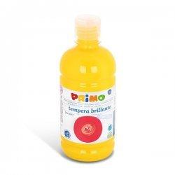 Schoolverf 500 ml. Geel