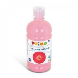 Schoolverf 500 ml. Roze