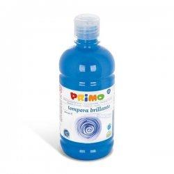 Schoolverf 500 ml. Ultramarijn Blauw