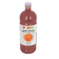 Schoolverf  1 Liter  Bruin