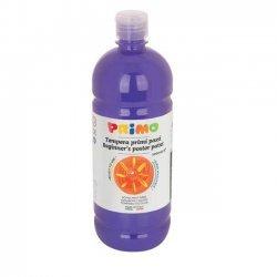 Schoolverf  1 Liter  Paars