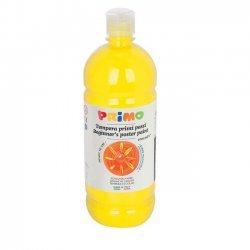 Schoolverf  1 Liter  Geel Primair