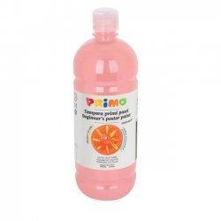 Schoolverf  1 Liter  Rose
