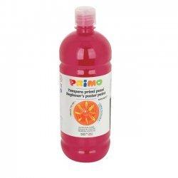 Schoolverf  1 Liter  Scharlaken