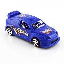 Auto Rally 10 cm.