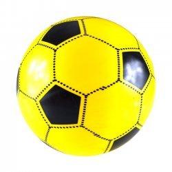 Bal Voetbal - 20 cm.