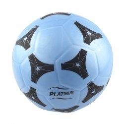 Voetbal 22 cm. 200 gram
