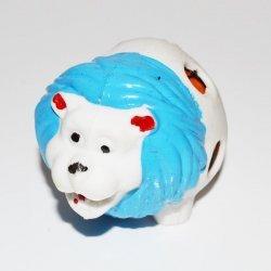 Squeeze Leeuw 8 cm