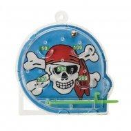 Flipperkast Mini Piraten