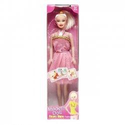 Pop Modern Girl 30 cm