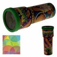 Kaleidoscoop 9 cm