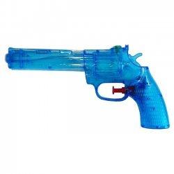 Waterpistool Revolver 21 cm