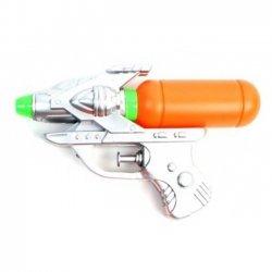 Waterpistool 17,5 cm Space Grey