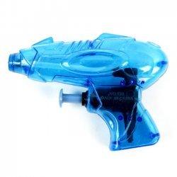Waterpistool 9 cm. Faser