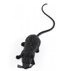 Rat Plastiek 3 ass.
