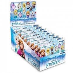 12 x Verrassingszakje Frozen
