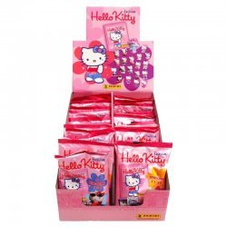 24 x Hello Kitty Verrassingszakje