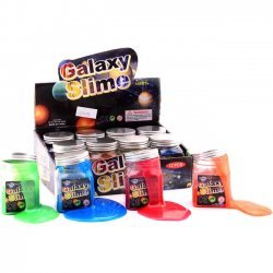 Galaxy Slijm