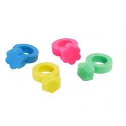 Gum Ringen 2-dlg.