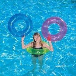 Zwemring 51 cm.