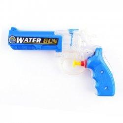 Waterpistool 17 cm. Colt