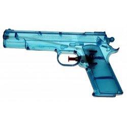 Waterpistool 20 cm. Classic