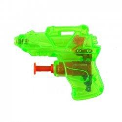 Waterpistool Mini 7 cm.