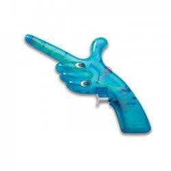 Waterpistool Hand 22 cm.