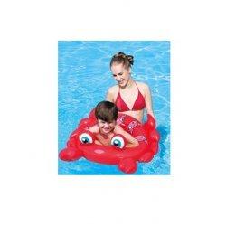 Zwemring Krab